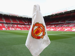 Man Utd sign Espanyol wonderkid