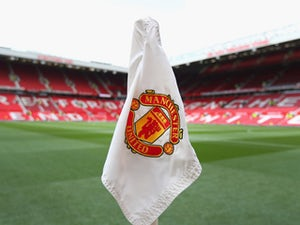 Man Utd youngster joins Scunthorpe on loan
