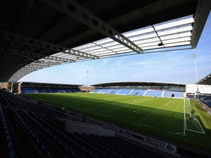 Chesterfield to appoint Lester as new boss?