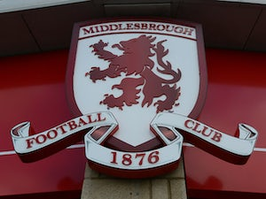 Preview: Middlesbrough vs. MK Dons