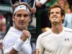 Live Commentary: Roger Federer vs. Andy Murray - as it happened