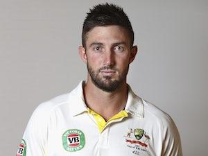 Result: Australia battle to draw in third Test