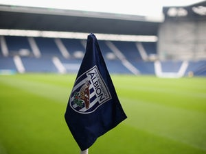 Trio show interest in West Brom youngster?
