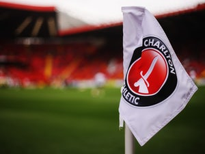 Chelsea youngster joins Charlton on loan deal