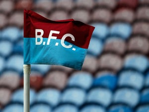 Burnley friendly abandoned on police advice