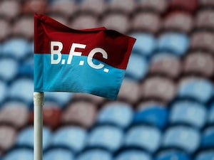 Live Commentary: Burnley 4-1 Derby County - as it happened