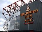 Bradford City tie down Reece Webb-Foster to professional deal