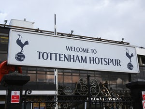 Spurs seal deal for Ebbsfleet youngster