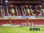 Sheffield United sign George Baldock
