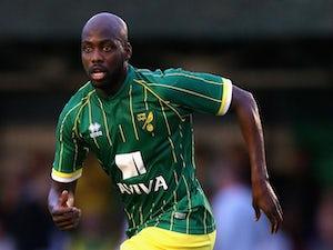 Mulumbu steps up injury comeback