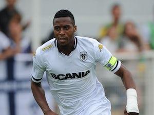 Team News: Kodjia fit to start for Villa