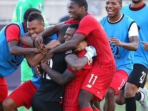 USA lose third-place playoff on penalties