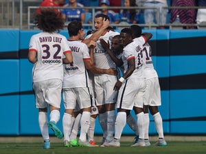 Match Analysis: Manchester United 0-2 Paris Saint-Germain