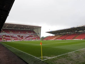 Aberdeen fans 'attacked ahead of EL game'