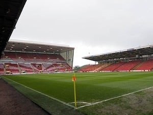 Aberdeen leave it late to beat Hearts