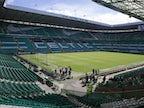 Celtic to face Astana or Zalgiris Vilnius should they overcome Gibraltan minnows