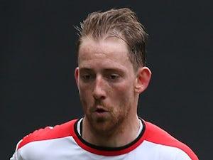JPT roundup: Orient beaten by 10-man Luton