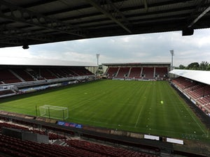 Scottish League One roundup: Dunfermline stay top