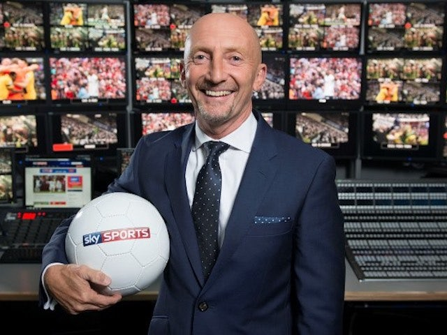 QPR announce Ian Holloway departure