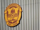 A general view of Motherwell's Fir Park Stadium on July 27, 2011