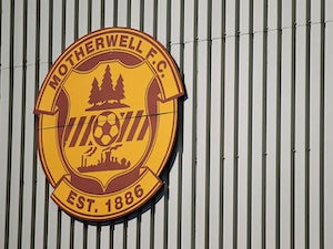 Motherwell take United youngster on loan