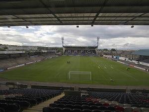 Scottish LC Roundup: Raith storm into the second round