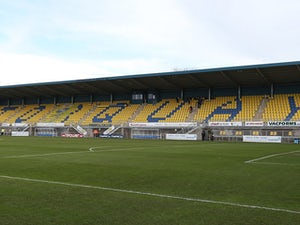 Torquay United takeover bid collapses