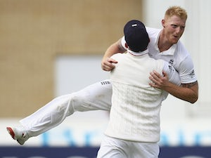 Stokes: 'We want fans to love Test cricket again'