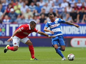 QPR sink Bolton in seven-goal thriller
