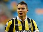 Result: Denys Oliynyk strike earns 10-man Vitesse point against Willem II