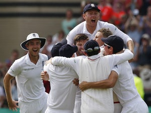 England in South Africa: Who makes the XI?
