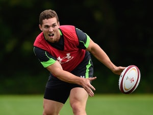 North likely to miss Wales Autumn Internationals
