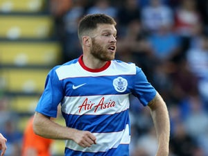 Result: Reading blow chance to close gap at top
