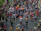 Coronavirus latest: Sport England outlines £195m grassroots support package