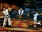 Capcom boss wants 'Street Fighter V' to dominate eSport