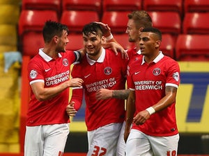 Preview: Charlton Athletic vs. Huddersfield Town