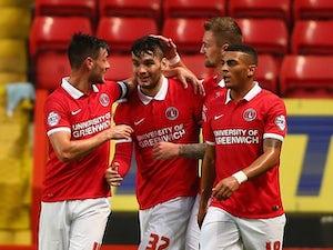 Team News: Watt, Vetokele return for Rotherham clash