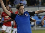 Result: Clarence Goodson strike enough for San Jose Earthquakes win over Colorado Rapids