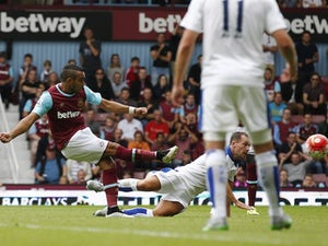 Preview: West Ham United vs. Bournemouth