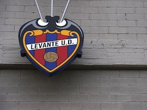 Levante announce free season tickets
