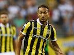 Result: Vitesse climb to seventh in Eredivisie with De Graafschap thrashing