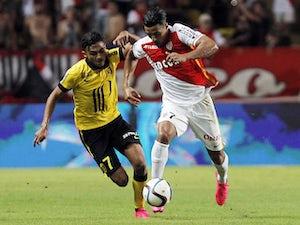 Fenerbahce sign Nabil Dirar from Monaco