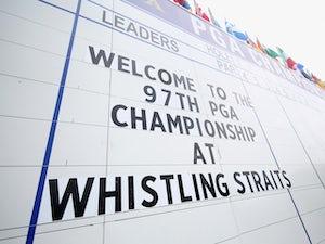 Sports Mole's US PGA Championship preview