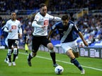 Jon Toral cancels out Solly March opener