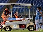 Lazio consider legal action over Stefan De Vrij?
