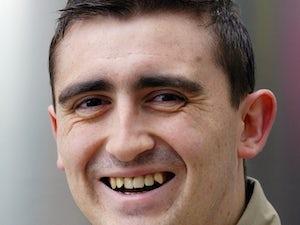 Interview: 'Racing Post' football expert Mark Langdon