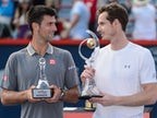 Andy Murray pulls out of Rogers Cup defence