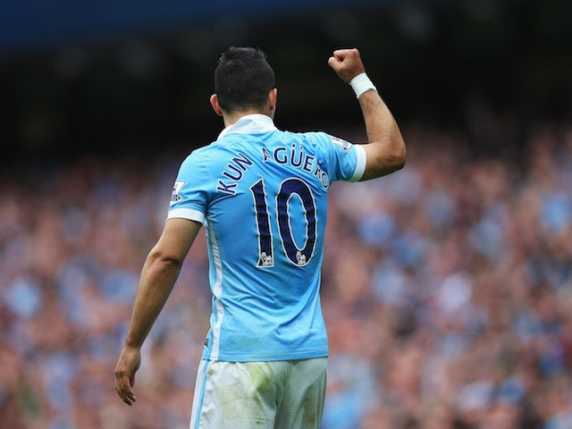 Result: City humble sorry Chelsea at Eastlands