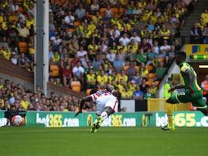 Preview: Stoke City vs. Norwich City