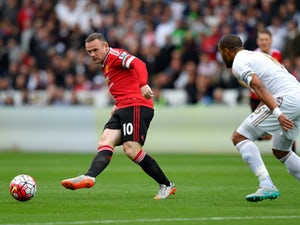 Jim Steele: 'I don't rate Rooney at all'